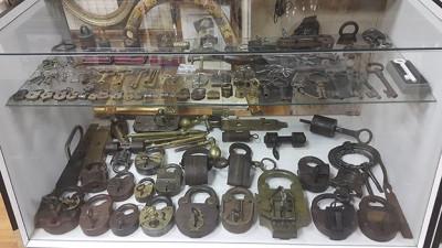 Музей замка в Дубне