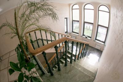 Гостиный двор «Зуевский»