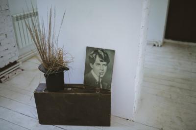 Дача-музей Владимира Маяковского