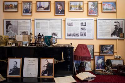Жуковский,Духовно-просветительский и благотворительный центр Благовест