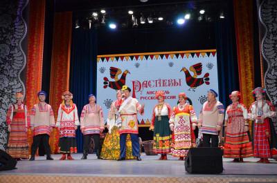 Щелковский драматический театр