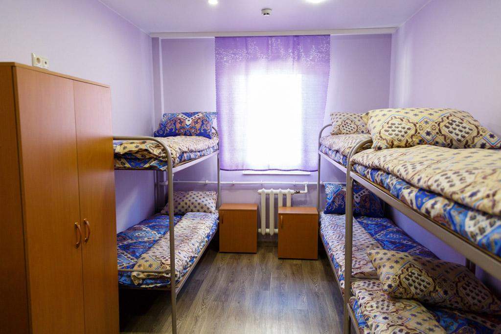 Гостиница «Реутовский дворик»