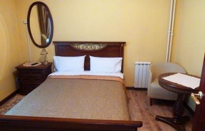 Мини-отель «Мечта». Номер «Студия»