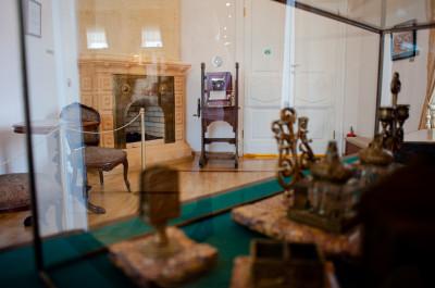 Коломна, Краеведческий музей